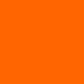 El color naranja la naranja de valencia - Como se consigue el color naranja ...