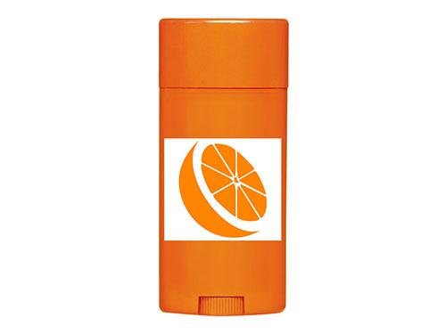 Desodorante Ecológico de Naranja Casero