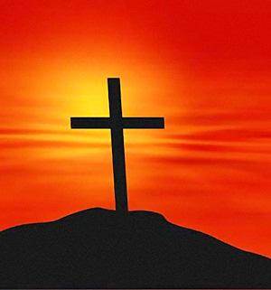 La Cruz de Naranjas